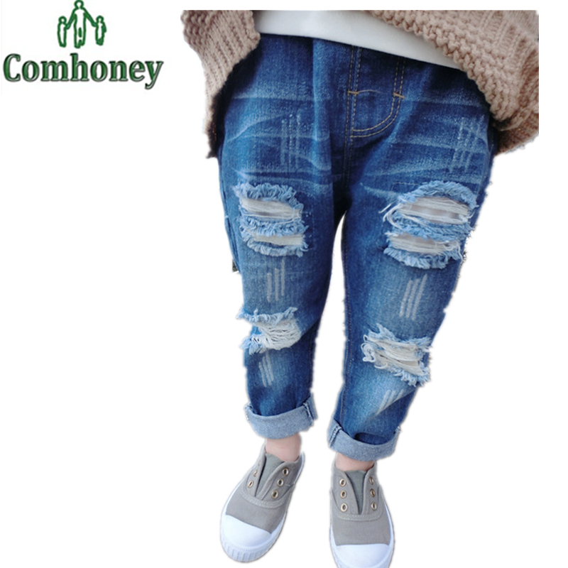 Online Get Cheap Toddler Girl Jeans -Aliexpress.com | Alibaba Group