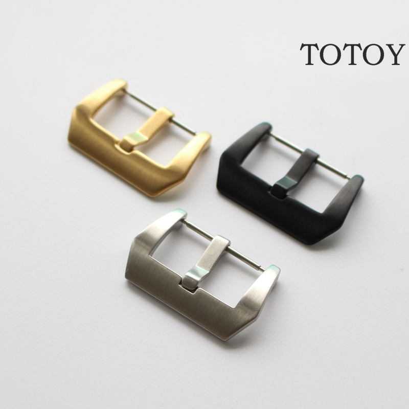 Totoy Gold