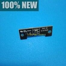 Проектор цветной датчик колеса для benq W1070-V W1075