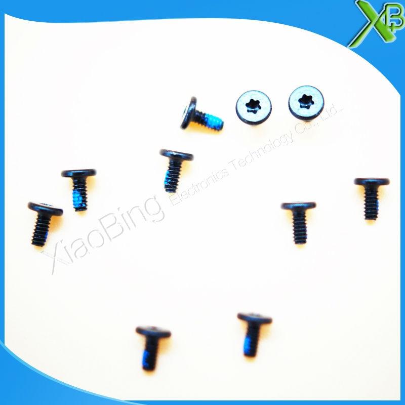 10PCS / set - Nueva placa lógica placa base tornillos tornillo para - Cables de computadora y conectores - foto 5