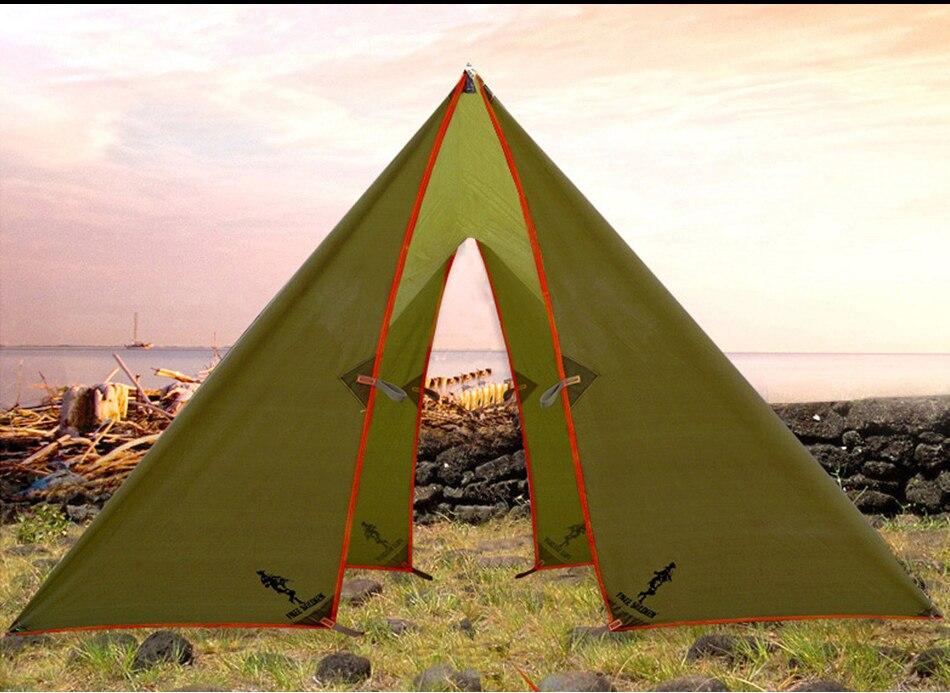 Tent-Tarp_02