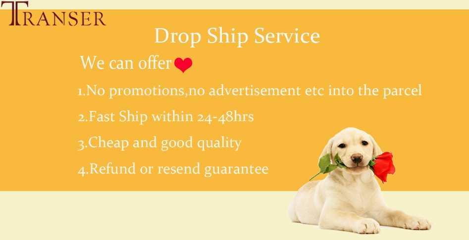 זול כלב צעצוע גומי משקולת טוחנת שן חריקה ללעוס צעצועי 80710