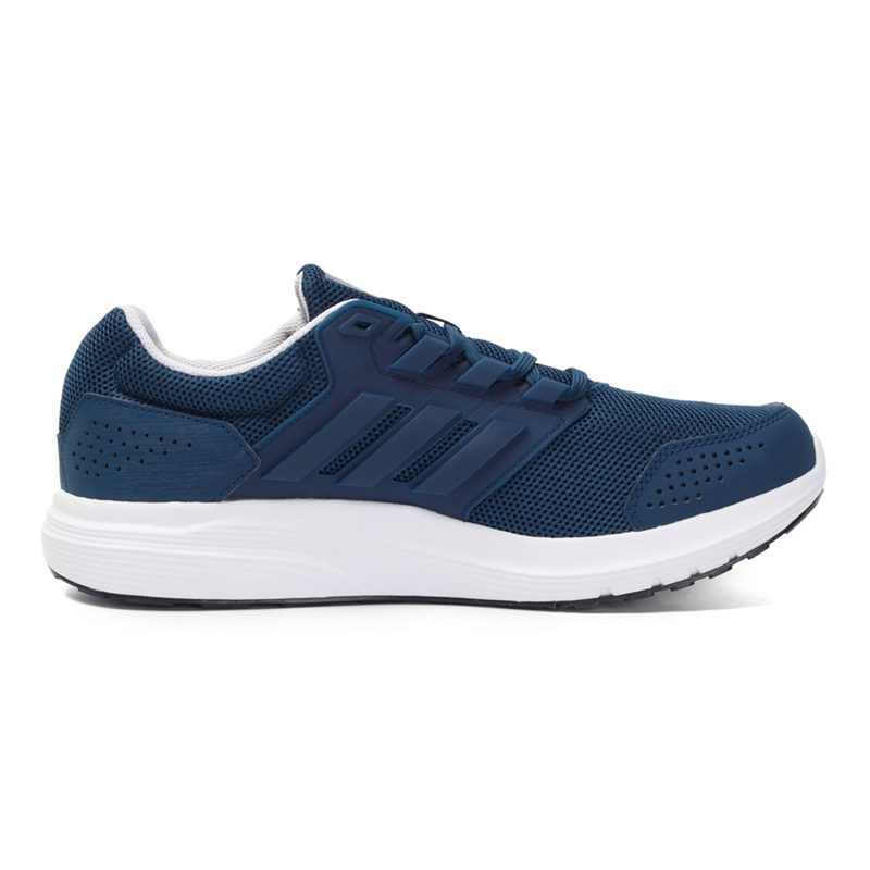 dcaddcbacbc9 Original New Arrival 2017 Adidas Galaxy 4 M Men s Running Shoes Sneakers-in Running  Shoes from Sports   Entertainment on Aliexpress.com