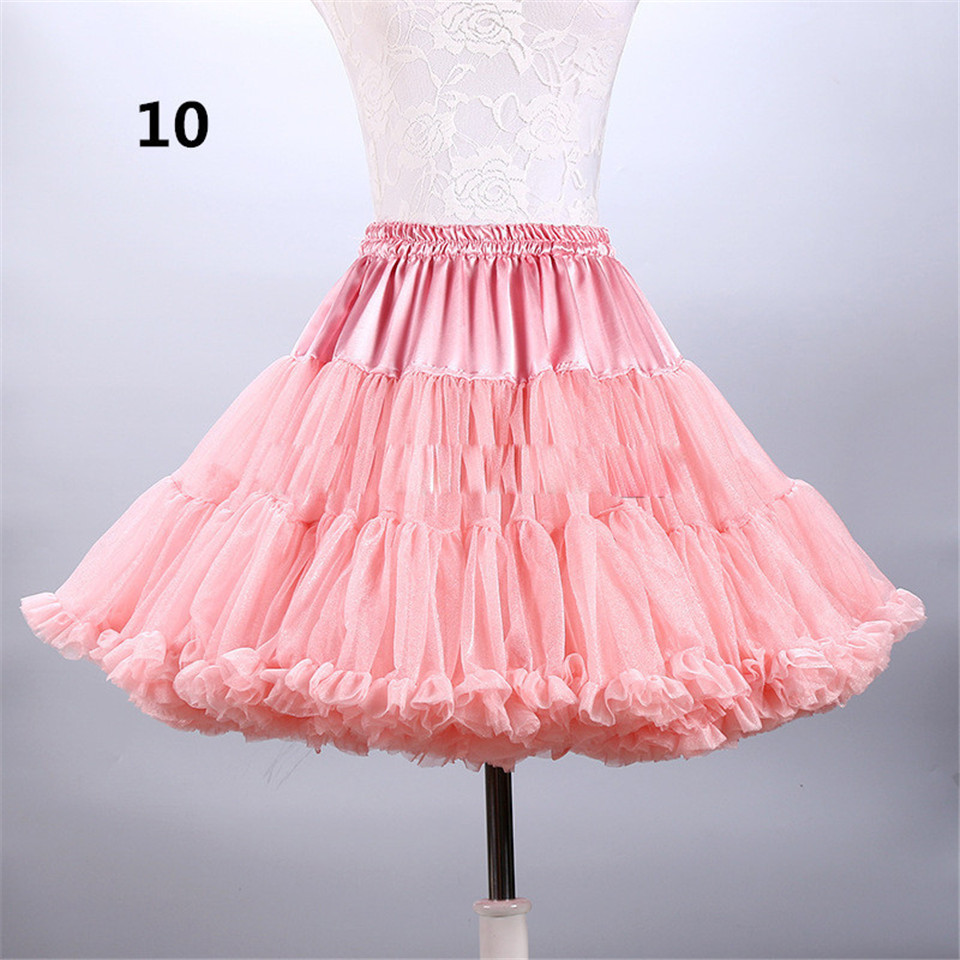 Hermosa Vestido De Novia De La Crinolina Galería - Ideas de Vestido ...