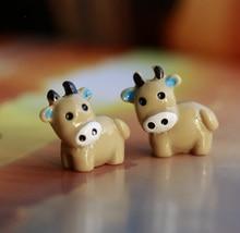 Vache Figurine-Achetez des lots à Petit Prix Vache Figurine en ...