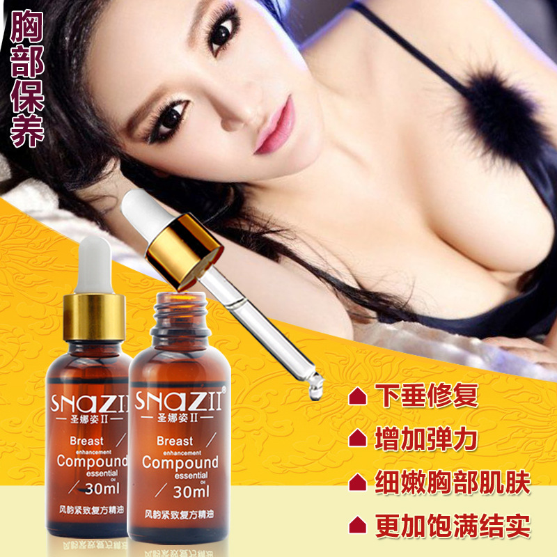 Breast Massage Oil Reviews - Online Shopping Breast Massage Oil ...