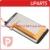 Para lenovo s650 lcd display + pantalla táctil original digitalizador panel de cristal para lenovo 4.7 pulgadas envío libre + número de seguimiento