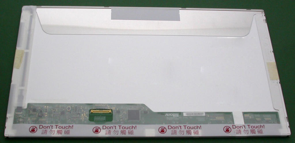 QuYing Laptop LCD Screen Compatible Model B156HW01 V0 N156HGE-L11 LTN156HT01-201 B156HTN01.0 B156HTN01.1 B156HW02 V5 B156HW02 V3 a065vl01 v3 lcd screen