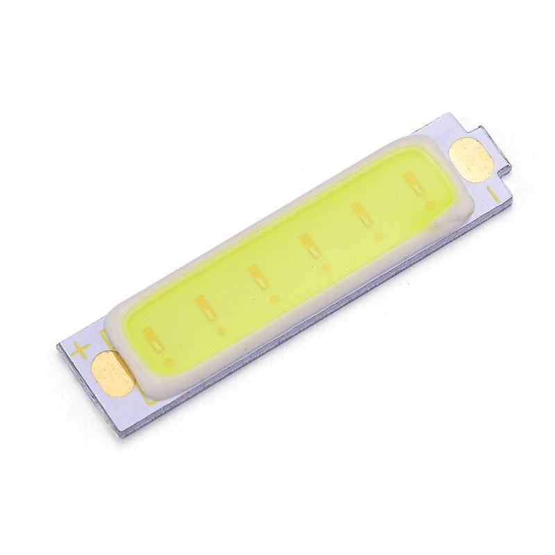 За 2013. Вањска светла за маглу Х11 лед - Светла за аутомобиле - Фотографија 3