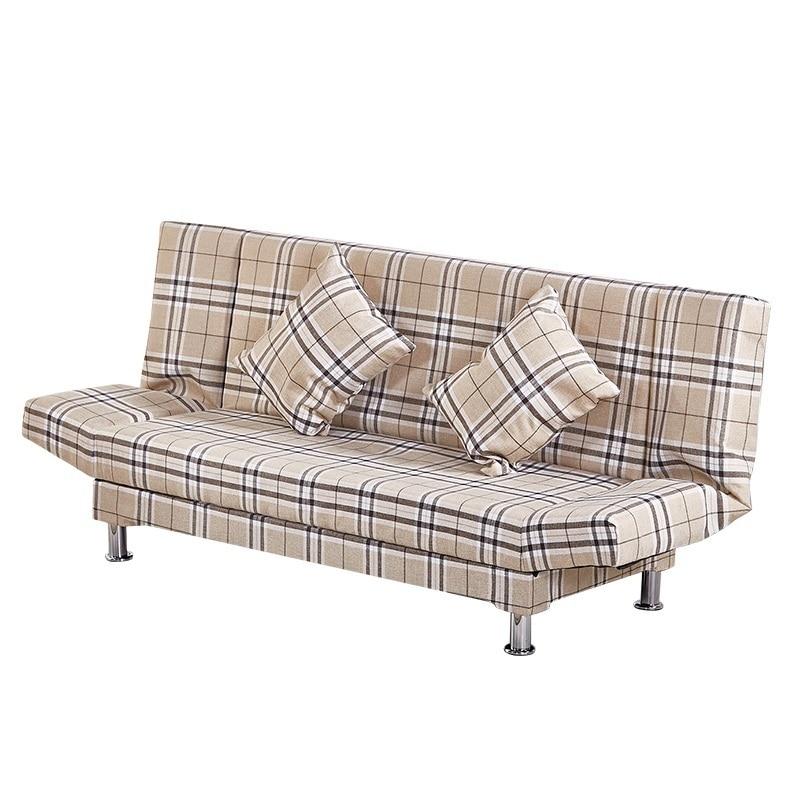 купить For Copridivano Koltuk Takimi Mobili Per La Casa Cama Sala Moderna Kanepe Set Living Room Mueble Mobilya Furniture Sofa Bed по цене 42583.43 рублей