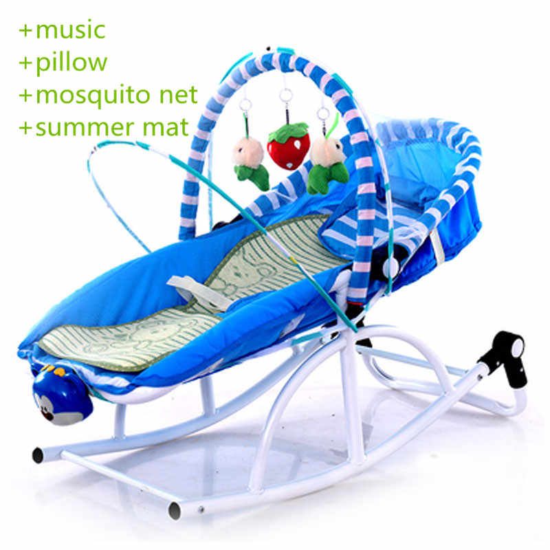 863b4fb6b754 Detail Feedback Questions about Newborn Baby Rocking Chair Comfort ...