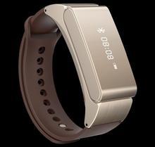 Smart Браслет + гарнитура Bluetooth Фитнес трекер Smart Band Bluetooth Шагомер Смарт часы