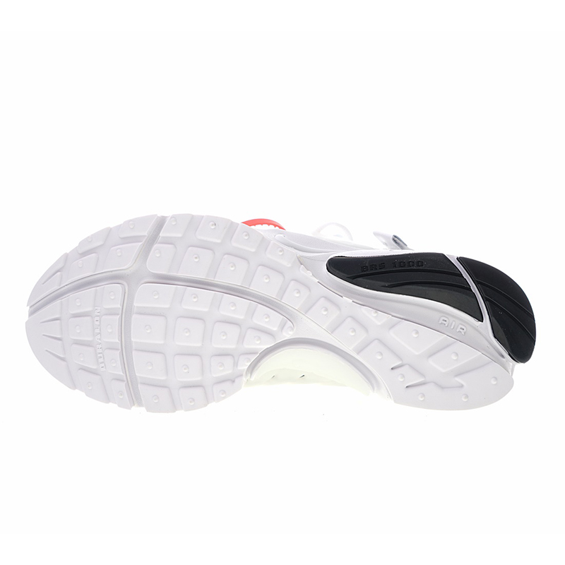 017addabdb4e51 Original New Arrival Authentic Off White x Nike Air Presto 2.0 Women s  Breathable Running Shoes Sneakers Good Quality AA3830 100-in Running Shoes  from ...
