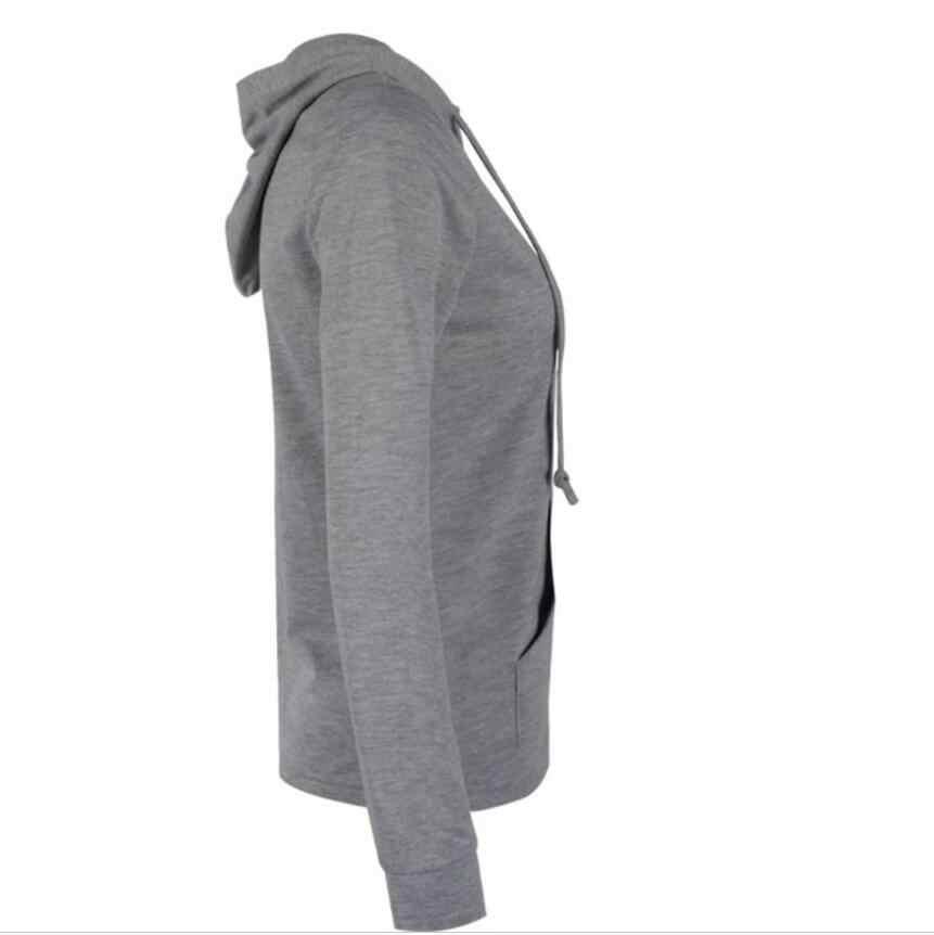 2018 baru musim semi wanita trench coat wanita mantel berkualitas tinggi jaket merek perempuan musim gugur mantel kasual