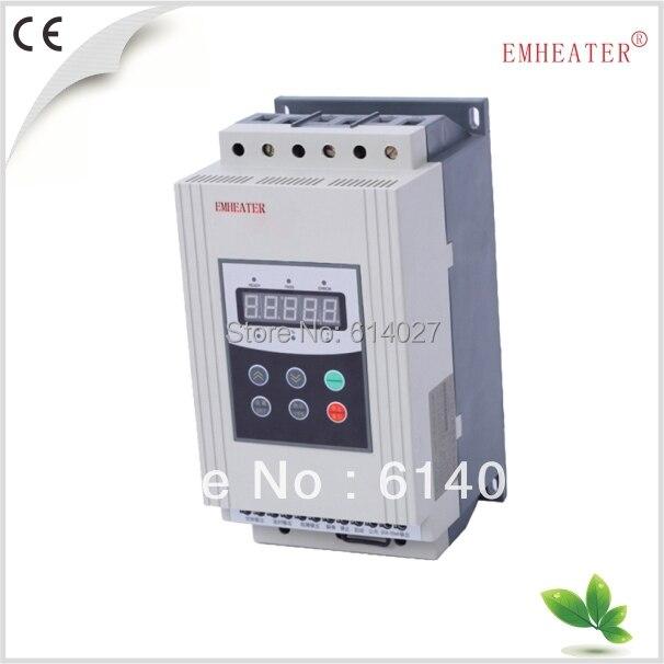 Оборудование распределения электроэнергии Emheater 15kw 30A