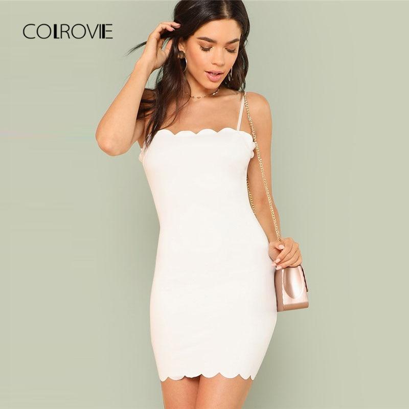 Long sleeve bodycon dress short