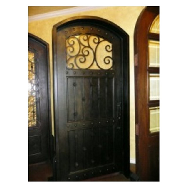 Gate Steel Security Doors Industrial Steel Entry Doors Steel Entry