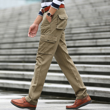 JUMAYO SHOP COLLECTIONS – MEN TROUSER
