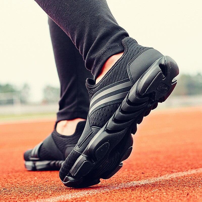 беговые кроссовки заказать на aliexpress