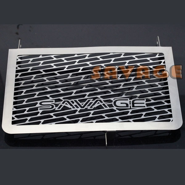 For SUZUKI GSR 750 GSR750 2011 2012 2013 2014 Motorcycle Radiator Grille Guard Cover Protector Fuel Tank Protection Net for honda hornet 600 hornet600 cb600 2003 2006 2004 2005 motorcycle accessories radiator grille guard cover fuel tank protection