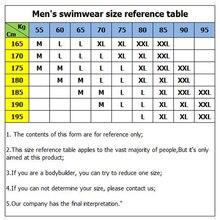 Men's Swim Briefs Man Sexy Low Waist Swimming Trunks Male Swimwear M L XL XXL Multicolor Swimsuits bathing suit board shorts