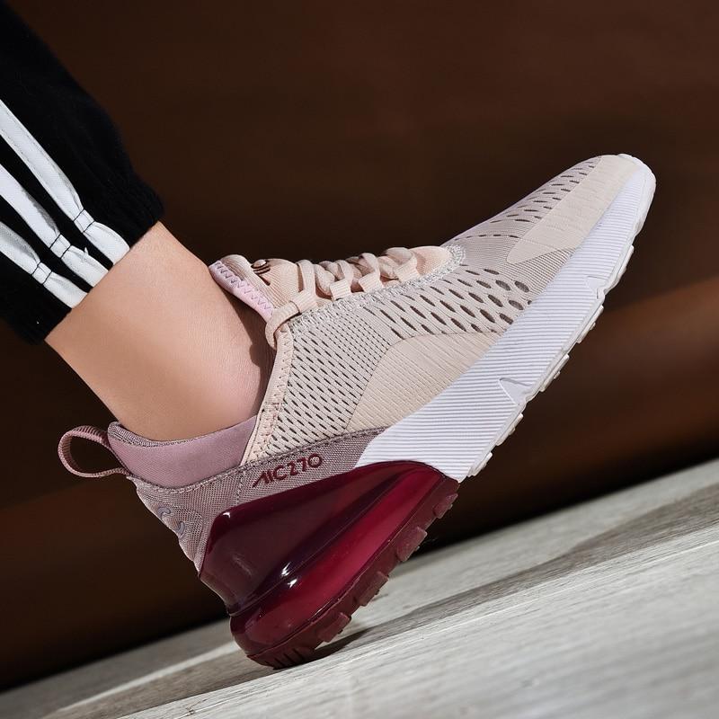 Shoes Woman Running Shoe for Men Women 2019 Outdoo