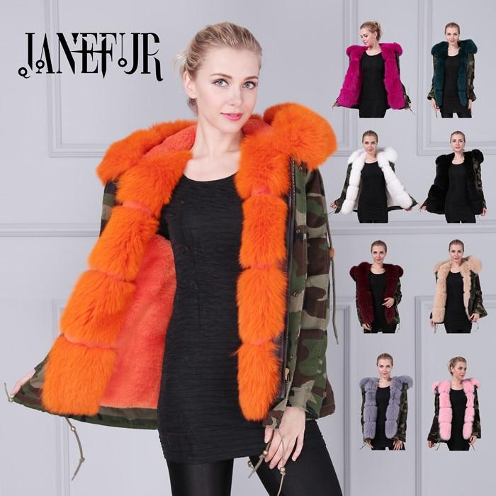 Popular Wool Coat Fur Trim-Buy Cheap Wool Coat Fur Trim lots from ...