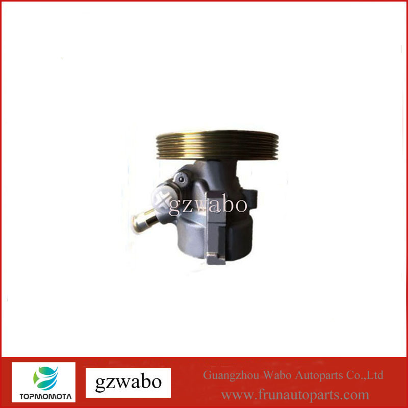 auto spare parts power steering pump used for citro-en Elysee16V 38001114auto spare parts power steering pump used for citro-en Elysee16V 38001114