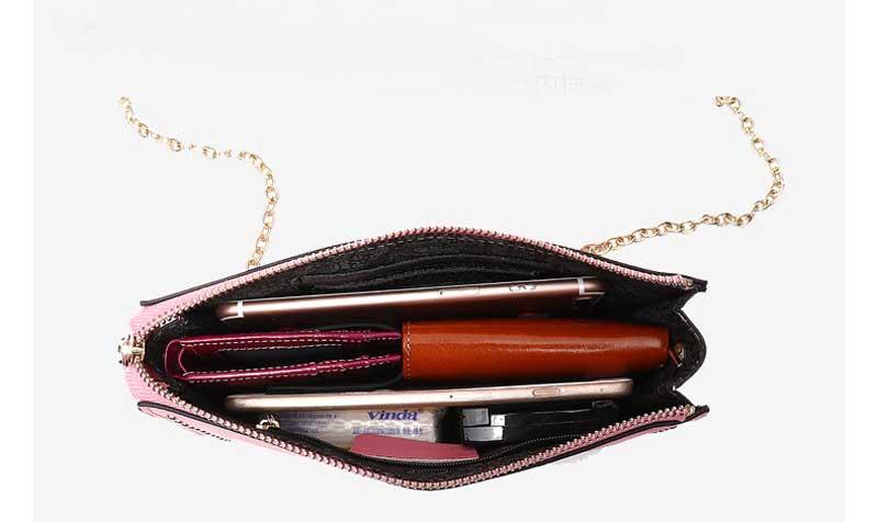 shoulder bag female (3)