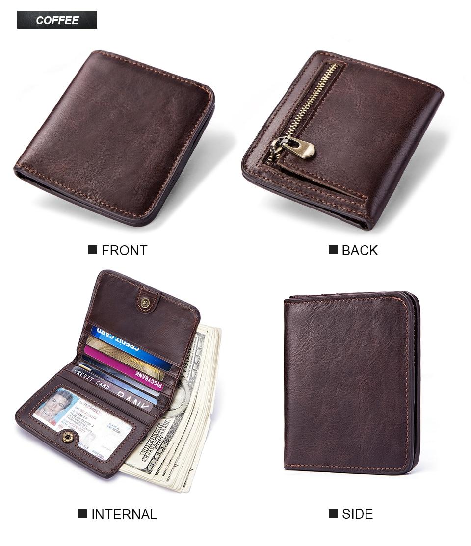men-wallets_13