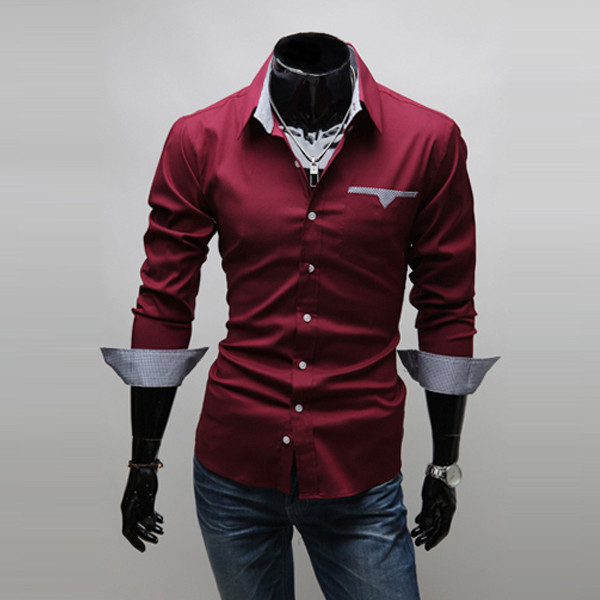 Online Get Cheap Unique Mens Clothing -Aliexpress.com | Alibaba Group