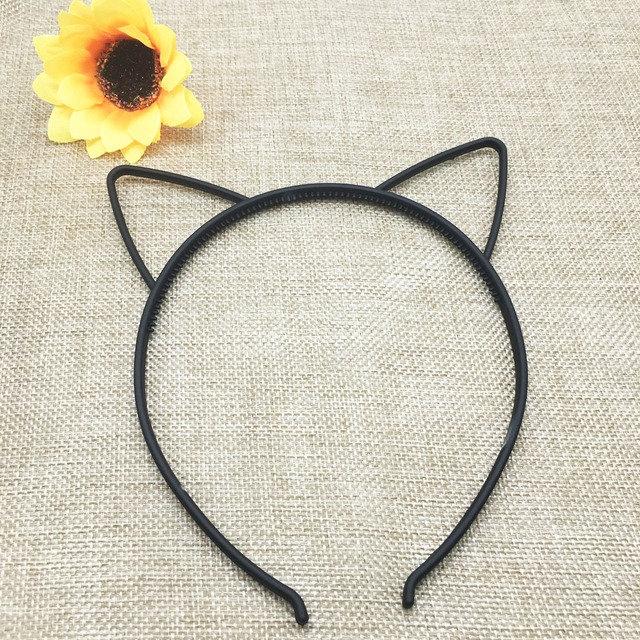 Decorative Headbands