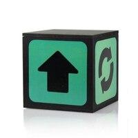 Caixa misteriosa Magia Truques de Palco Mágico Truque Adereços Caixa Mágica Surpreendente