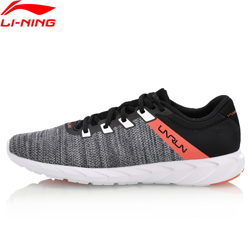 Li-Ning Women FUTURE RUNNER Running Shoes Light Weight Anti-Slip LiNing Sport Shoes Breathable Sneakers ARBN002 XYP638Li-Ning Women FUTURE RUNNER Running Shoes Light Weight Anti-Slip LiNing Sport Shoes Breathable Sneakers ARBN002 XYP638