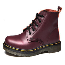 Quality combat boots online shopping-the world largest quality ...