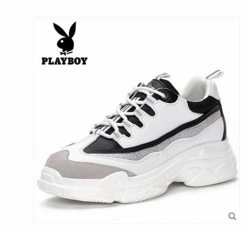 17443c27b80 Women-s-shoes-ins-super-fire-shoes-platform-sports-shoes-women-increase-students-Korean-version-of.jpg