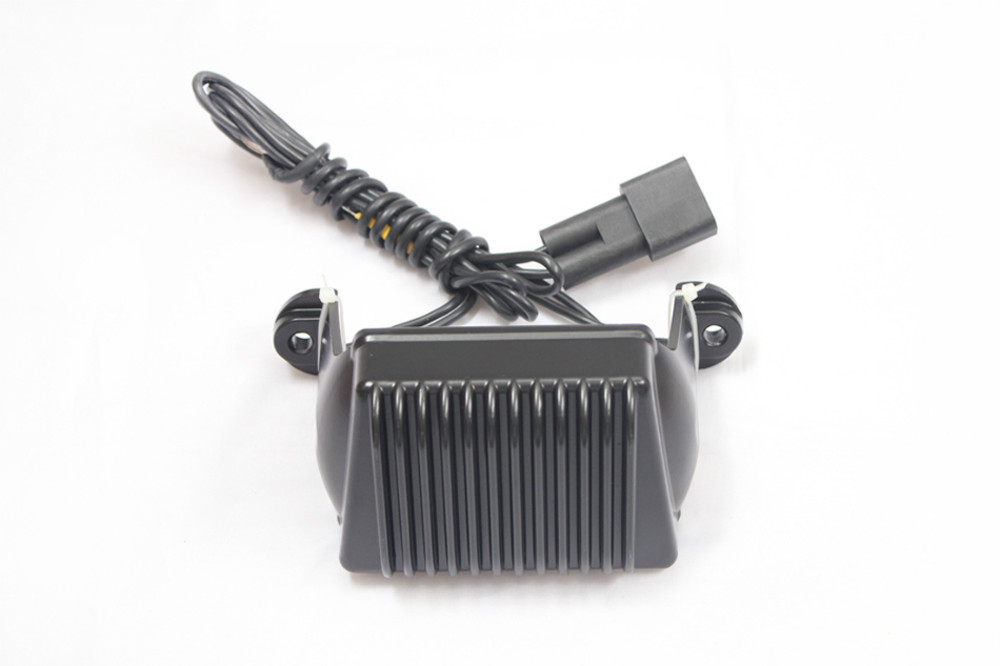 Motorcycle Voltage Regulator Rectifier For 1997~2001 FLHTCUI ULTRA CLASSIC 1340cc brand new motorcycle voltage regulator rectifier for bmw f650st 1997 1998