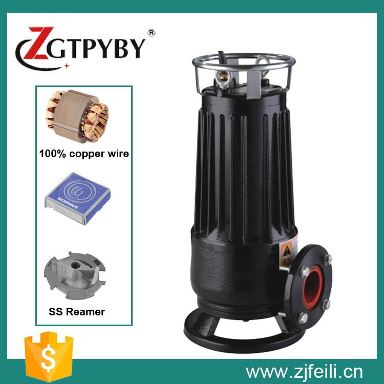 sewage pump cutting submersible sewage pumps reorder rate up to 80% submersible sewage pump submersible pump sewage pump sewage pump cutting submersible sewage pumps