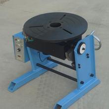 300 кг Сварочный позиционер HD-300/сварочный стол/поворотный стол