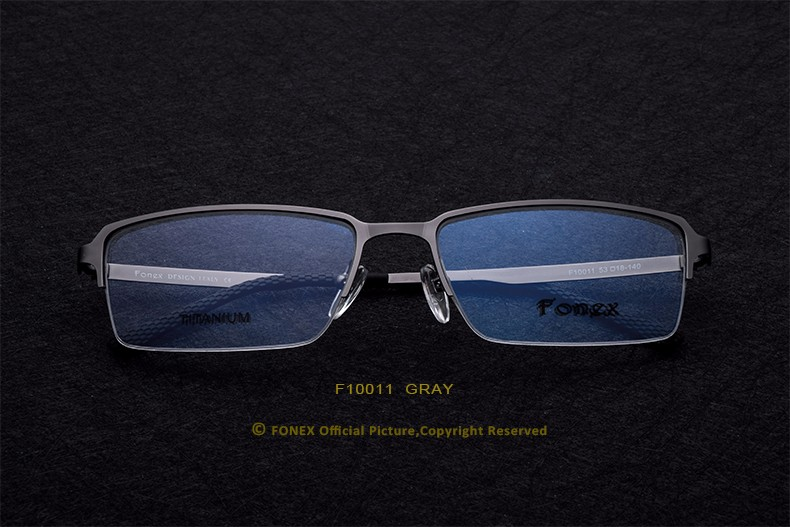 fonex-brand-designer-women-men-half-frame-fashion-luxury-titanium-square-glasses-eyeglasses-eyewear-computer-myopia-silhouette-oculos-de-sol-with-original-box-F10011-details-4-colors_02_04