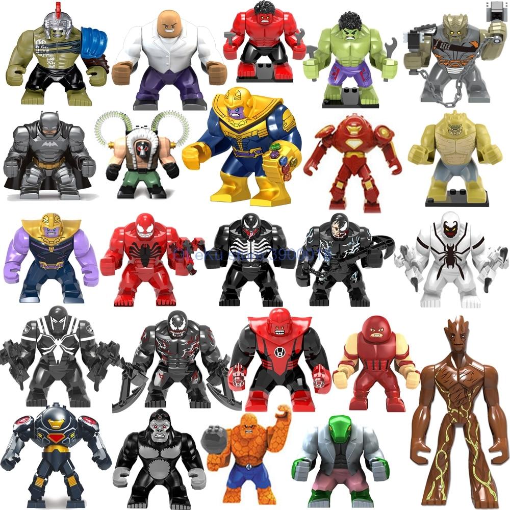Top 8 Most Popular Venom Lego Marvel Near Me And Get Free Shipping - mantis roblox marvel universe wikia fandom