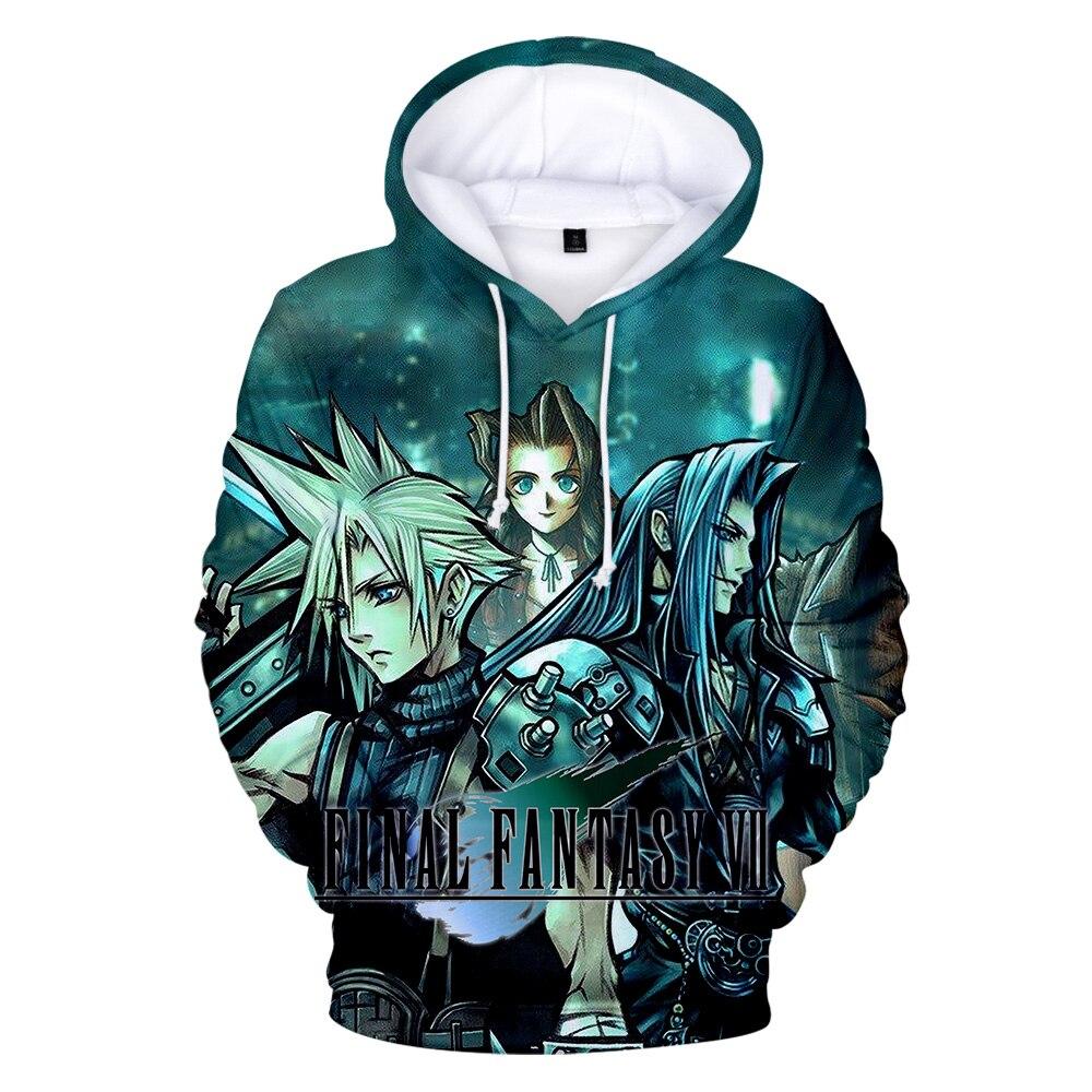 C8c391 Buy Final Fantasy Print And Get Free Shipping Mega