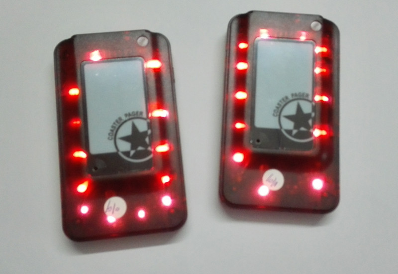 pager sound 2