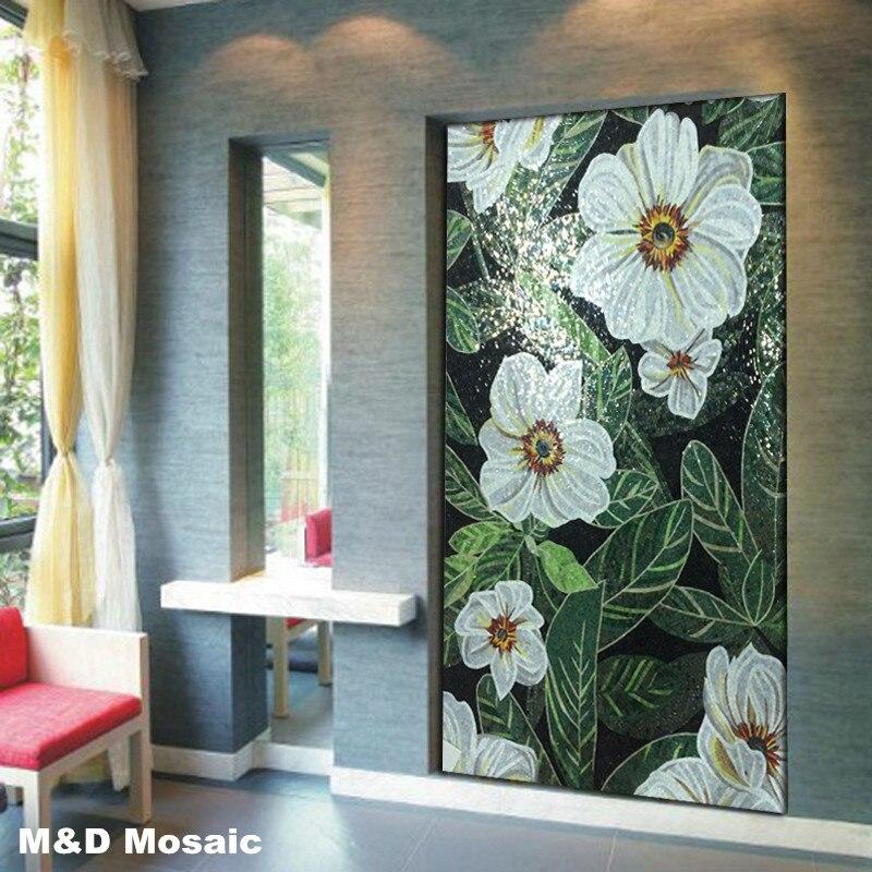 Popular Ceiling Tile Art-Buy Cheap Ceiling Tile Art lots from ...