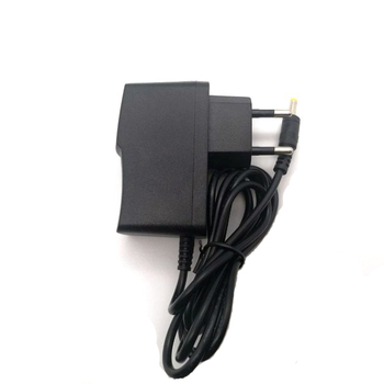 5 V 2A 4.0*1.7mm מטען מתאם מתח עבור אנדרואיד טלוויזיה תיבת A95X Mecool Km9 עבור Sony PSP 1000 2000 3000 עבור Xiaomi mibox 3 S 3c 4 4c