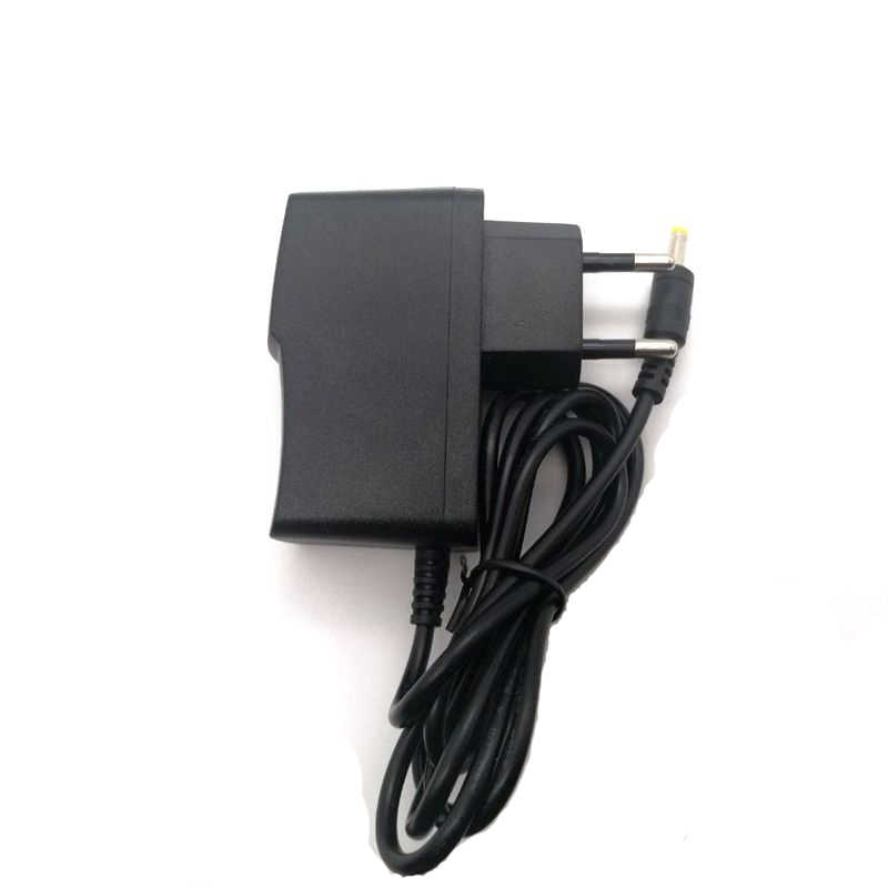 5V 2A 4.0*1.7mm Charger Power Adapter for Android TV Box A95X Mecool Km9 for Sony PSP 1000 2000 3000 for Xiaomi mibox 3S 3c 4 4c