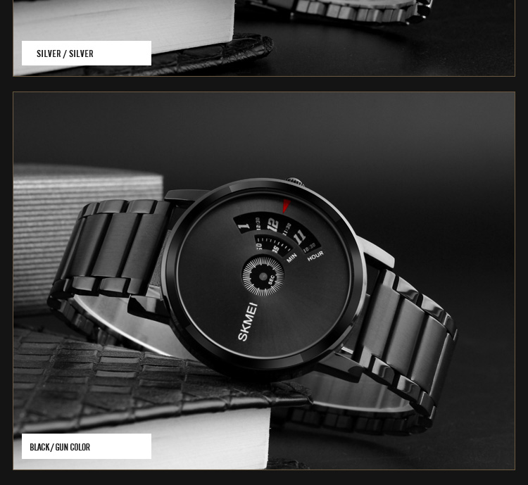 mens watches-14