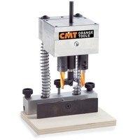 CMT 899.000.02 Basis Universal neutral in phenol D32/d180x6mm-in Elektrowerkzeuge Zubehör aus Werkzeug bei