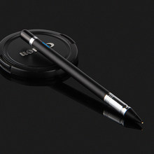 Buy hp active stylus and get free shipping on AliExpress com