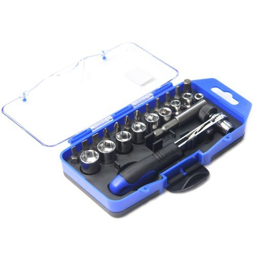 Wholesale Retail Combined tools Wrench Set Screw set Sockets set  Free shipping